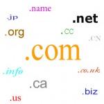 Cual es la diferencia entre un Sub-Dominio (Sub-Domain), un Dominio Parkeado (Parked Domain) y un Dominio Add-On (Add-On Domain)?