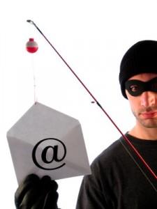 el phishing como modalidad de estafa cibernetica