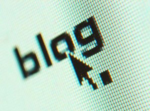 Es importante Un blog en tu Negocio en Internet