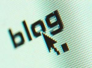 Como atraer a los buscadores a tu blog