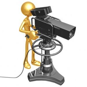 Marketing con videos, Internet video, Posicionamiento con videos