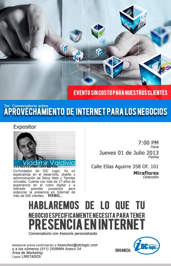 Flyer-Aprovechamiento-de-Internet-para-Los-Negocios2