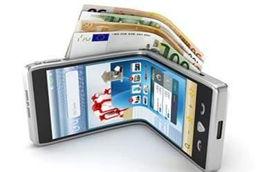 apps-finanzas