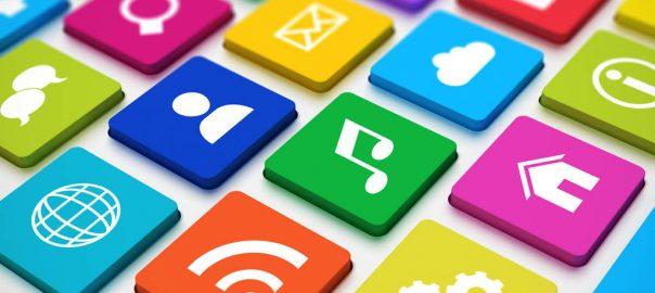 iconos-aplicaciones