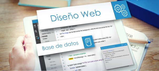 diseño_web_necesitas_una_pagina_web_marketing_digital_agencia_PHS_Peru_lima_miraflores