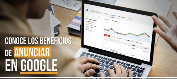 beneficios_de_anunciar_en_google_agencia_digital_PHS_Peru_lima_miraflores