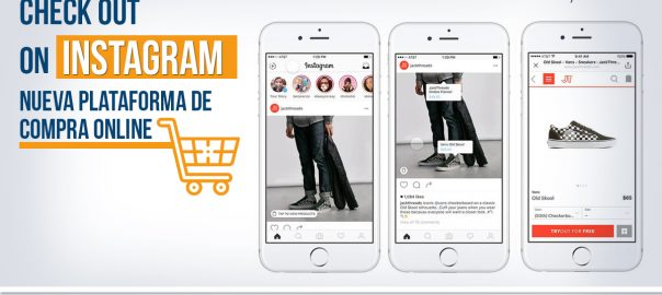 check_out_on_Instagram_tienda_virtual_compra_online_agencia_digital_PHS_Peru_lima_miraflores