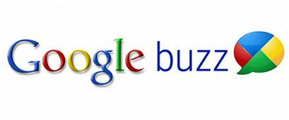 Gmail - Google Buzz - formas fáciles de compartir datos en público y en privado
