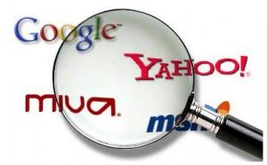 Posicionarse con blogs en los buscadores 3 claves