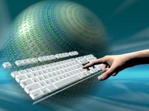 Que Vender en Internet, clickbank, commission Junction, ebay, amazon