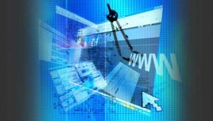 Sitio Web, Marketing por Internet