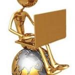 Marketing Online, E marketing