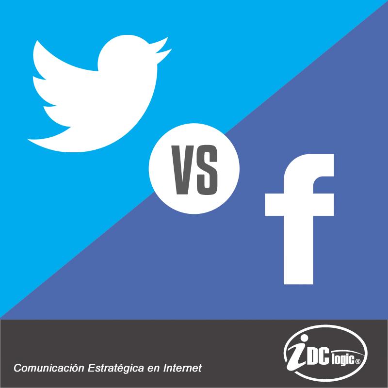 fb-vs-tw
