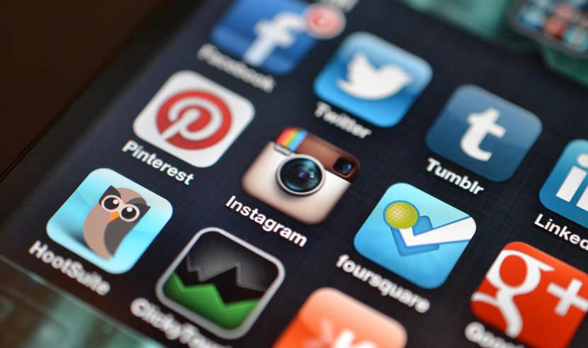 El-40-por-ciento-de-los-datos-móviles-se-consumen-en-el-uso-de-redes-sociales
